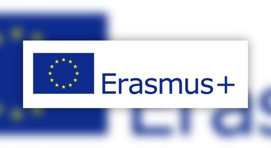 EU-Programm Erasmus+ für Bildung, Jugend und Sport