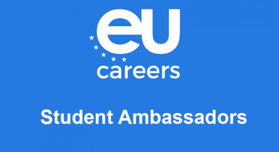 Eurodesk Opportunity Finder