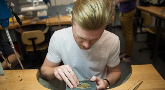 lucrează pe internet pentru un student fără investiții
