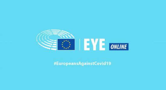 droits Hongrie Magyarorsz/ág europe autocollant plaque