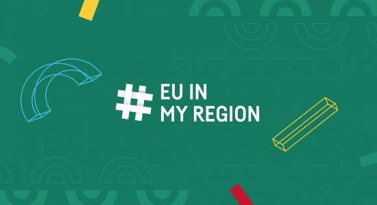 "70c529eea Europe in My Region ""Stories"" Contest"