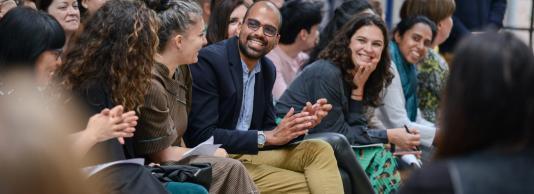 dating supervizor de doctorat crearea unui site online de dating