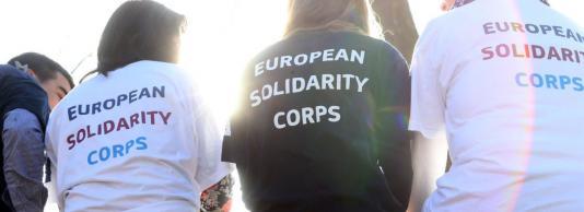 f009ca8e Eurodesk Opportunity Finder
