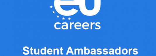 5403fee535 Eurodesk Opportunity Finder