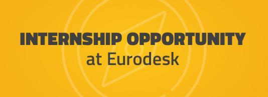 bf011edc256 Other. Eurodesk Brussels Link - Web ...